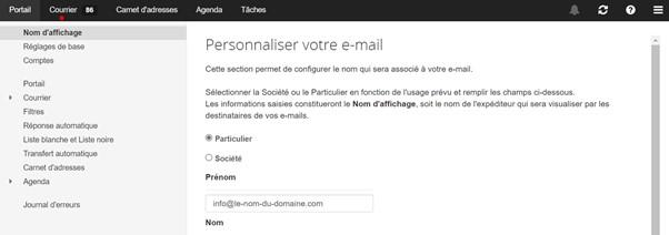 011_backup_email