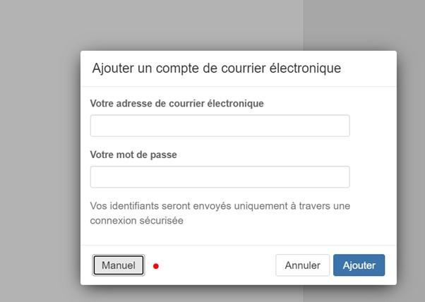 013_backup_email