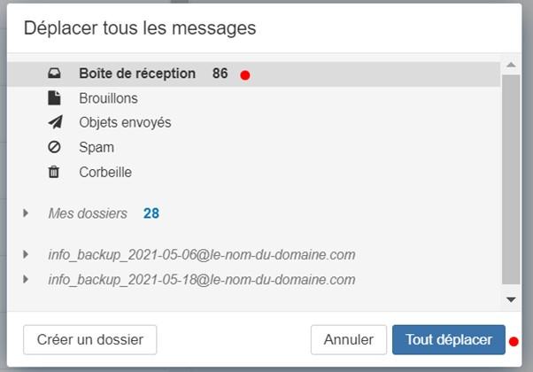 020_backup_email