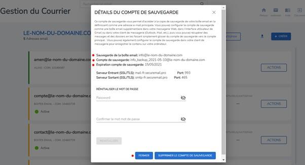 08_backup_email