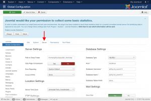 screenshot-www.hosting-demo.net 2017-02-24 14-16-33