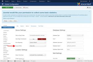 screenshot-www.hosting-demo.net 2017-02-24 14-19-19