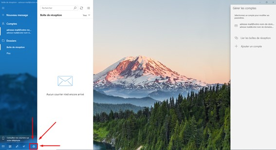 Email_win10_06