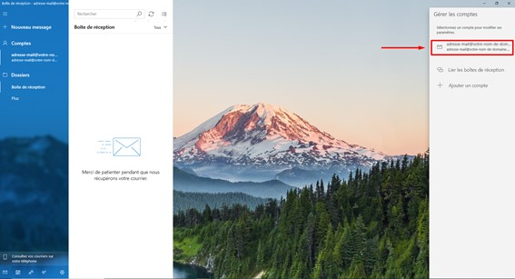Email_win10_08