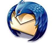 thuderbird